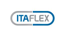 italflex_2