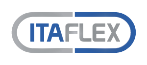 italflex