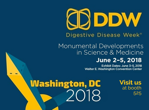 DDW | MONUMENTAL DEVELOPMENTS IN SCIENCE & MEDICINE