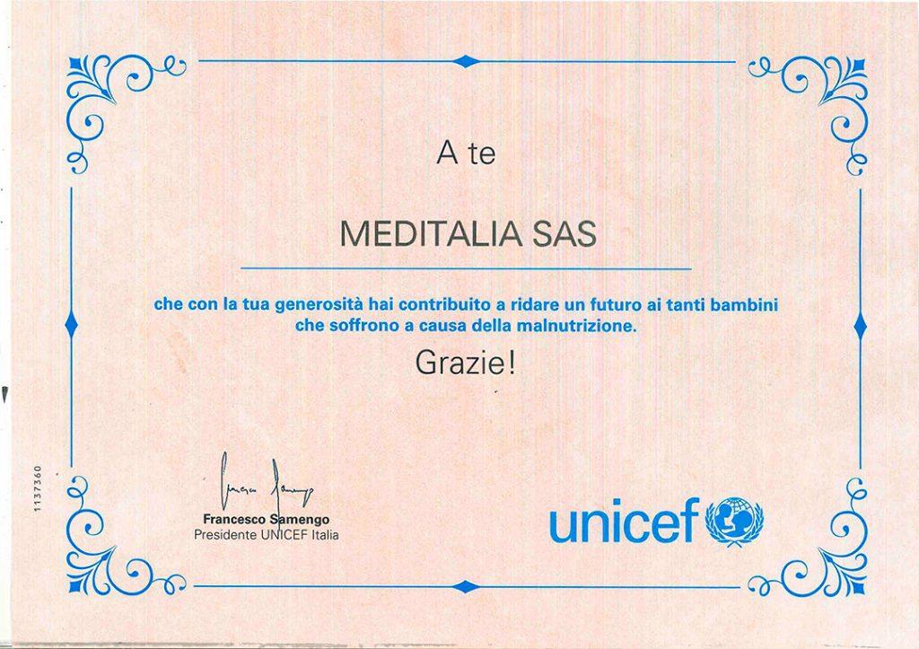 unicef-credits